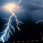 Florida scientists capture X-rays from lightning